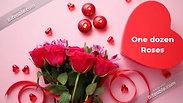 gbm-valentines-video