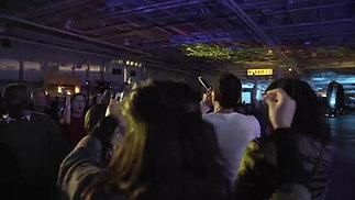 Club90 : Live @ USS Midway