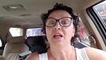 Projeto Casulo - Resumo do Projeto por Rosana Castanha
