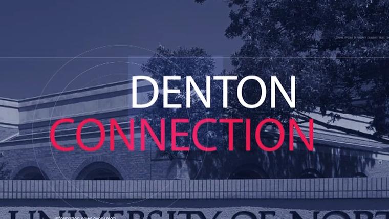 Denton Connection
