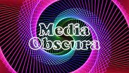 Media Obscura 80s