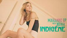 """INDIGENE"" Marianne BP"