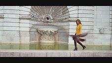 """Polina"" - Munich Models"