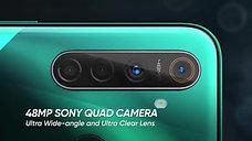 realme-5-pro-quad-camera-speedster
