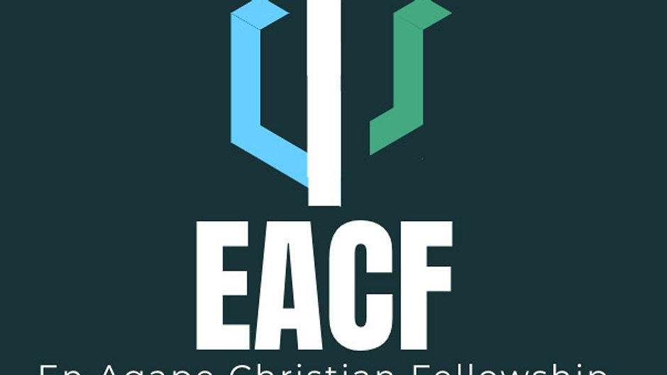 En Agape Christian Fellowship