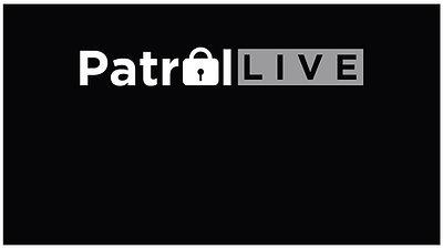 PATROL LIVE