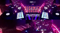 #UnifiMusicLIVE  Presents BUSHWICK UNDRGRND - School Is In Session