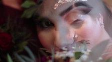 Wedding Video Promo