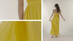 Lyst Fashion Website