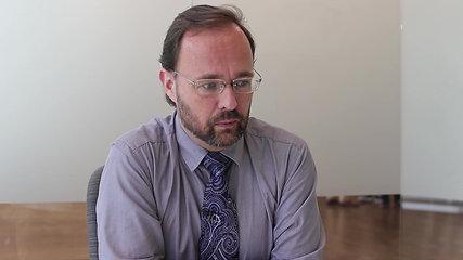 Stefan Ullrich