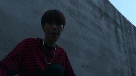 이다영 X 장사빈 미디작곡 + 랩