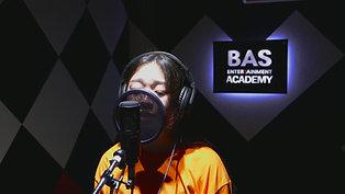 입시반보컬 - 김은수