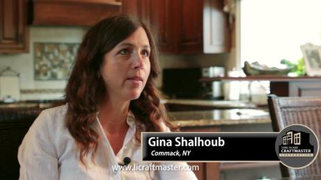 Shalhoub Testimonial