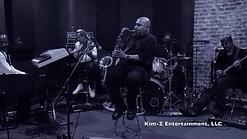 Le Musiqué Rehearsal - Nov 2018