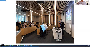 Utelogy Partner Event EMEA - Zoom - Google Chrome 2021-05-13 11-59-48
