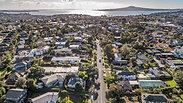 2-25 Ashby Avenue, Saint Heliers, Auckland