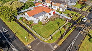 64 Fowlds Avenue, Sandringham, Auckland