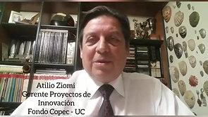 3.- SALUDOS NACIONALES AL CLUB