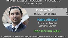 Charla Pablo Albistur_13mayo2021