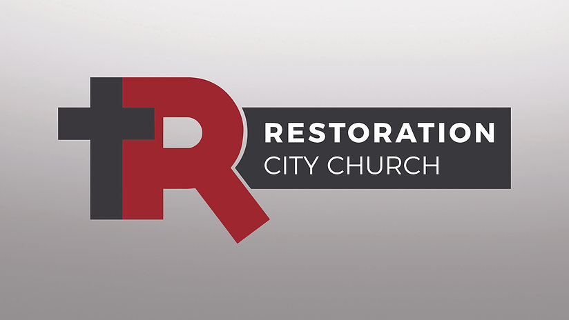 RCC Weekly Live Streams