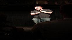UCB Comedy - NYC