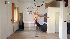 Spinning combo - Vortex et Attitude
