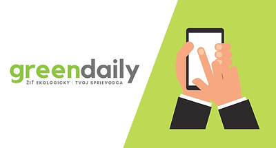 Green Daily all_3_FULL_HD