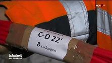 WDR Bericht 20-3-2019