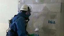 Schadstoffsanierung_Asbest