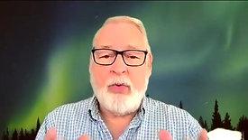 Oct 2020 Newsletter Video