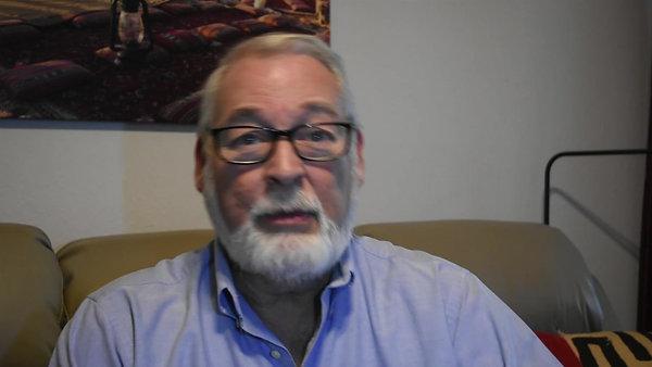 Newsletter Videos