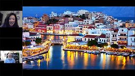 Greek Isles Tammy
