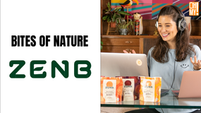 ZENB - Bites of Nature