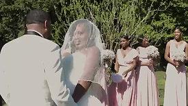 Meet The Bride