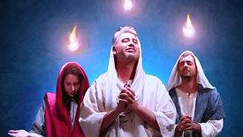 Spirit-Empowered Witnessing