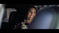Kristina and Elis Cinematic Wedding Highlights in La Jolla California