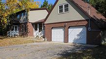 8 Mill Springs-Coatesville, Indiana 46121