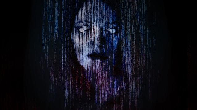Dementophobia Trailer
