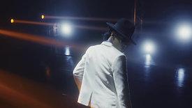 Julie's | Michael Jackson