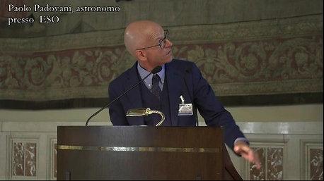 Paolo PADOVANI