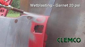 Wetblasting-Demo-1