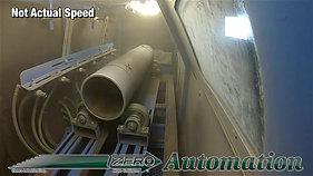 Automation-Spotlight-29010-1