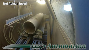 Automation-Spotlight-29010-1