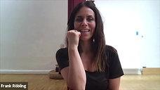 Ashtanga Yoga mit Navina, 11.06.2021
