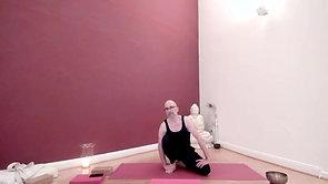Trailer Pure Yoga @ Home - Online Live Yoga