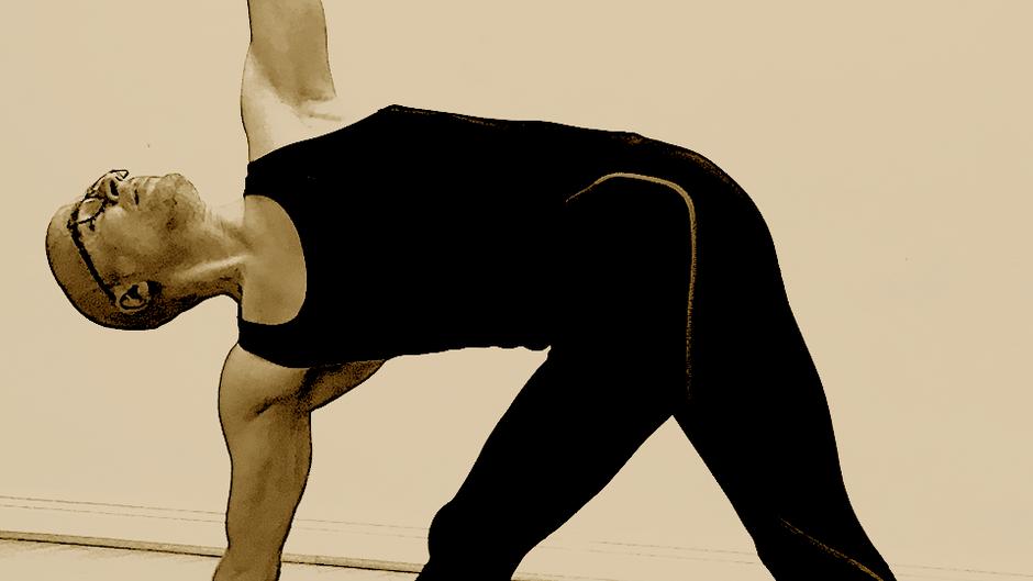 Pure Yoga On Demand