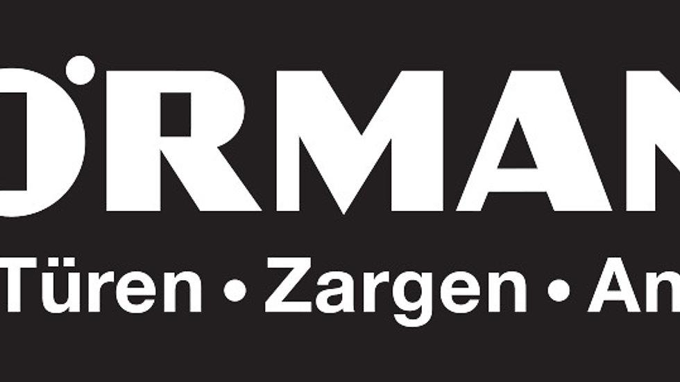Antriebe von Hörmann - Alles was Sie wissen müssen!