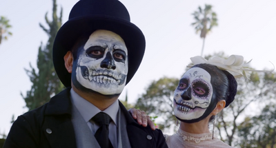 La Buena Muerte (1080p)