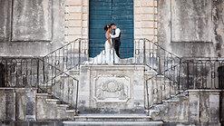 Villa Sheherezade Dubrovnik, Croatia