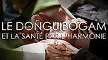 Le DongUiBoGam et la Santé par l'Harmonie-Bande Annonce Fr-HD.mpeg